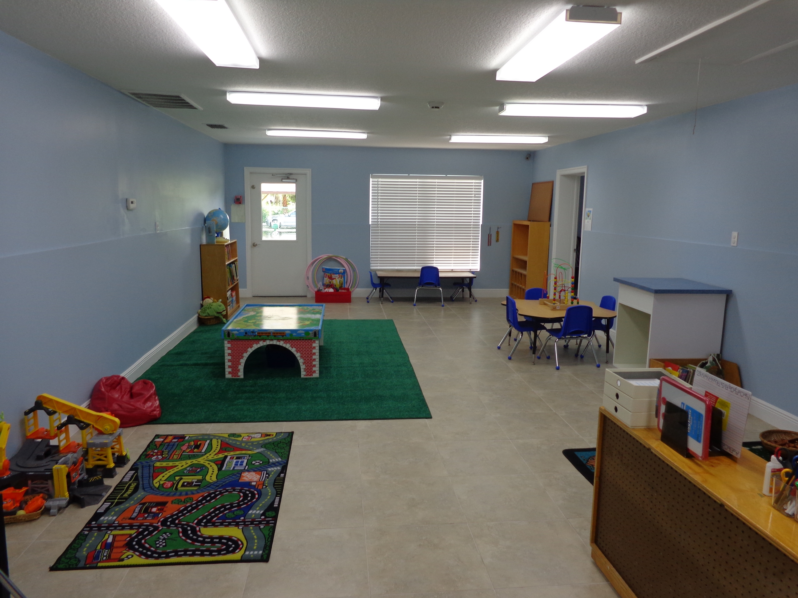 preschools for sale classroom 1 child care sales and acquisitions day care 783